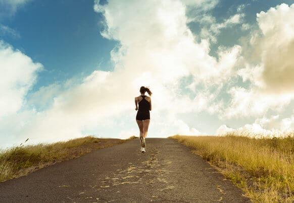 Top 10 Success Quotes, Strive, Coaching, Inspiration, Motivation
